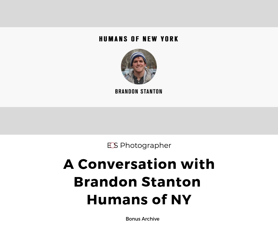 Conversation-with-HONY.jpg