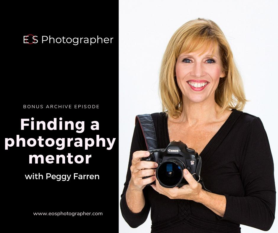 Finding-photography-mentor.jpg