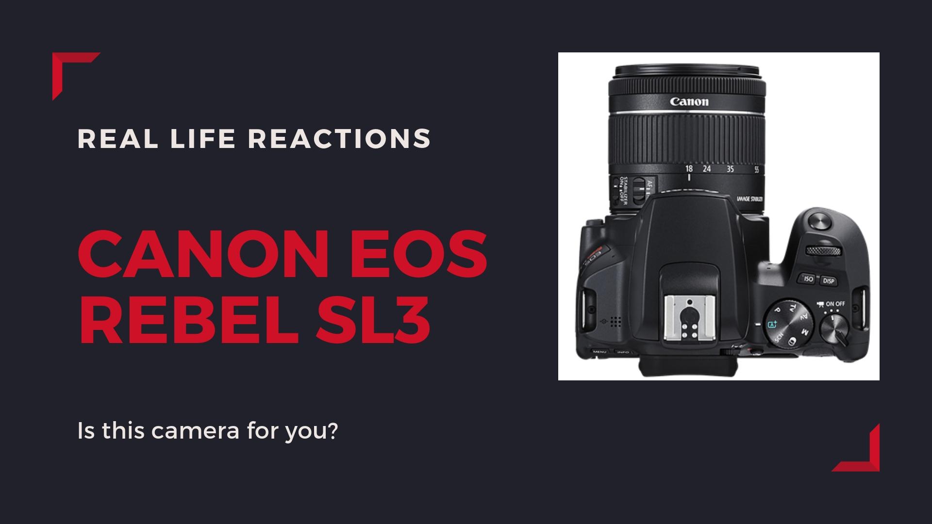 EOS_Rebel_SL3_reactions.jpg