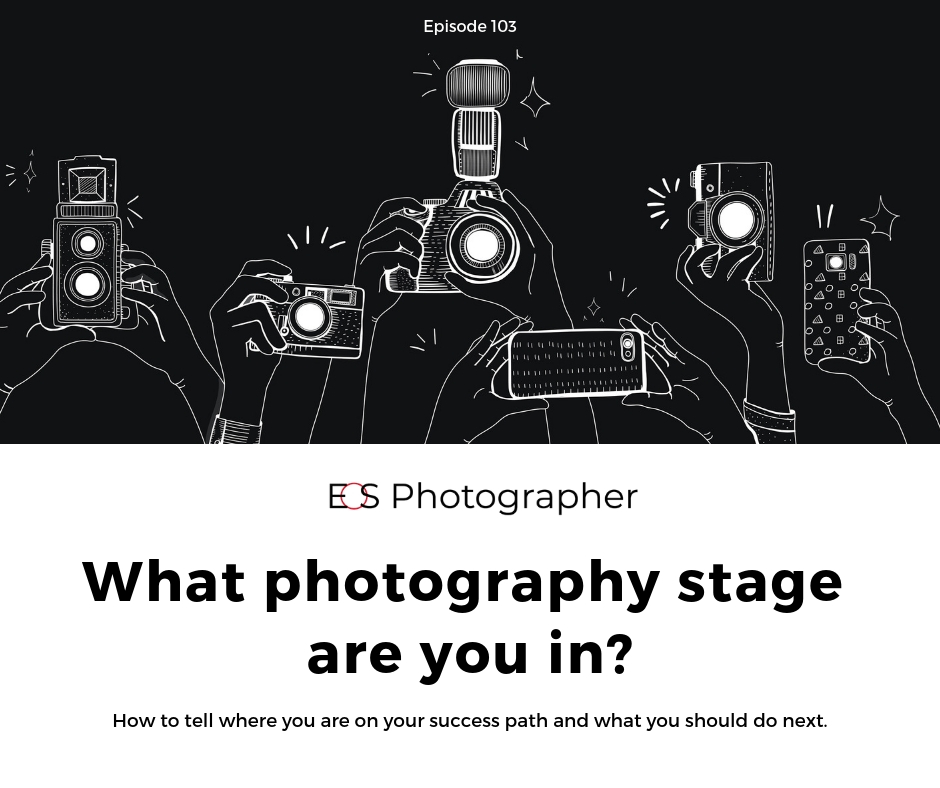 What-photography-stage.jpg