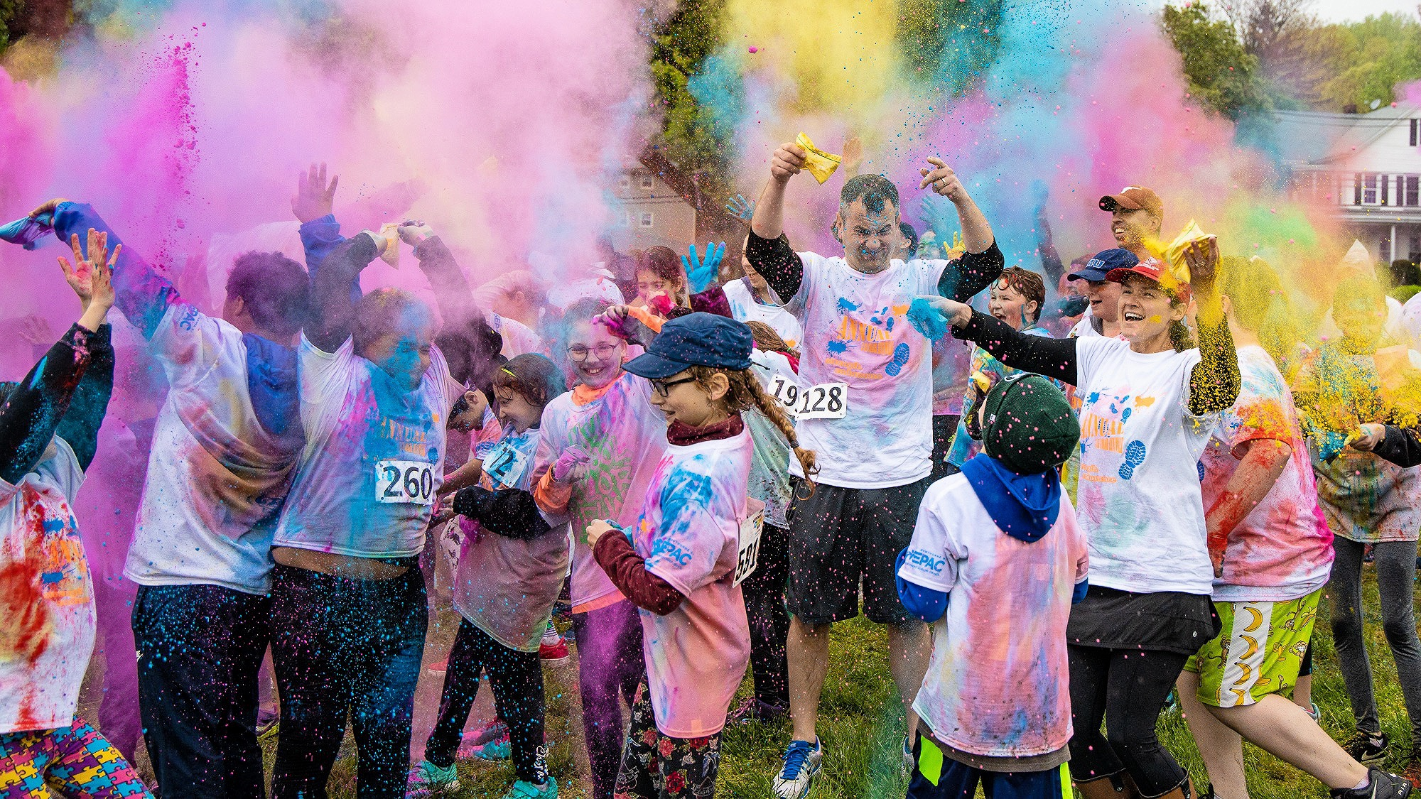 Color Run-1.jpg