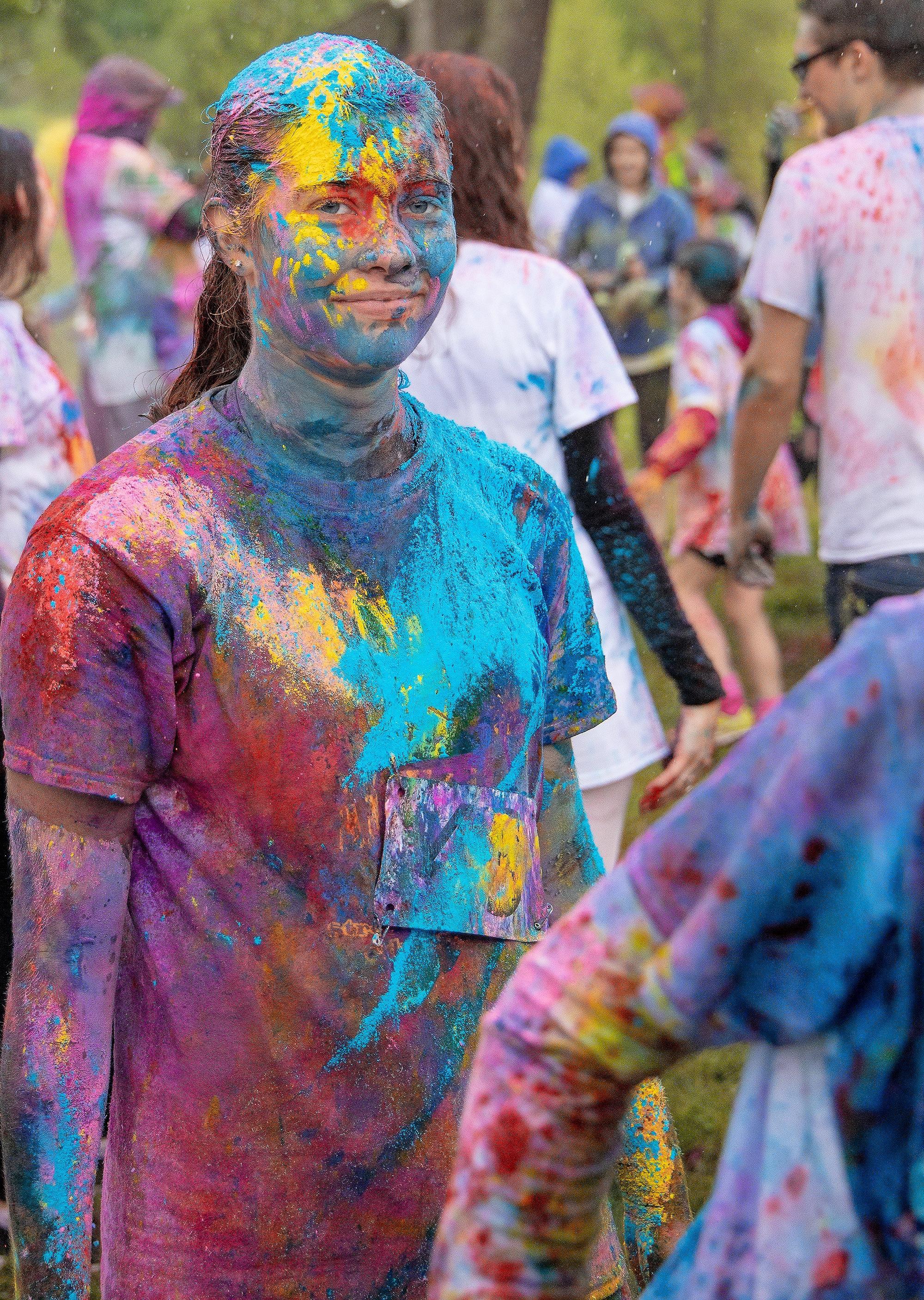 Color Run-7.jpg