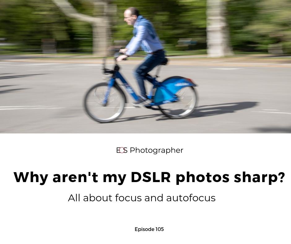 why-aren't-my-dslr-photos-sharp.jpg