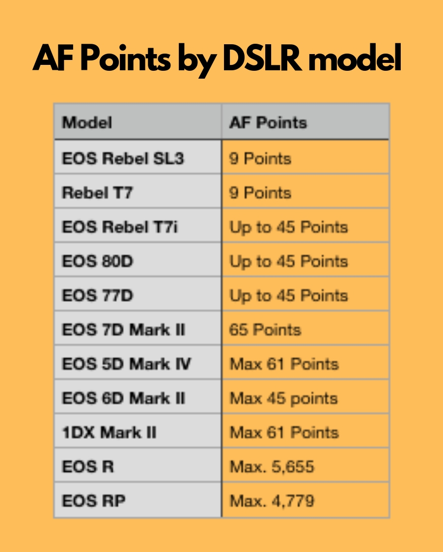 AF Points.jpg