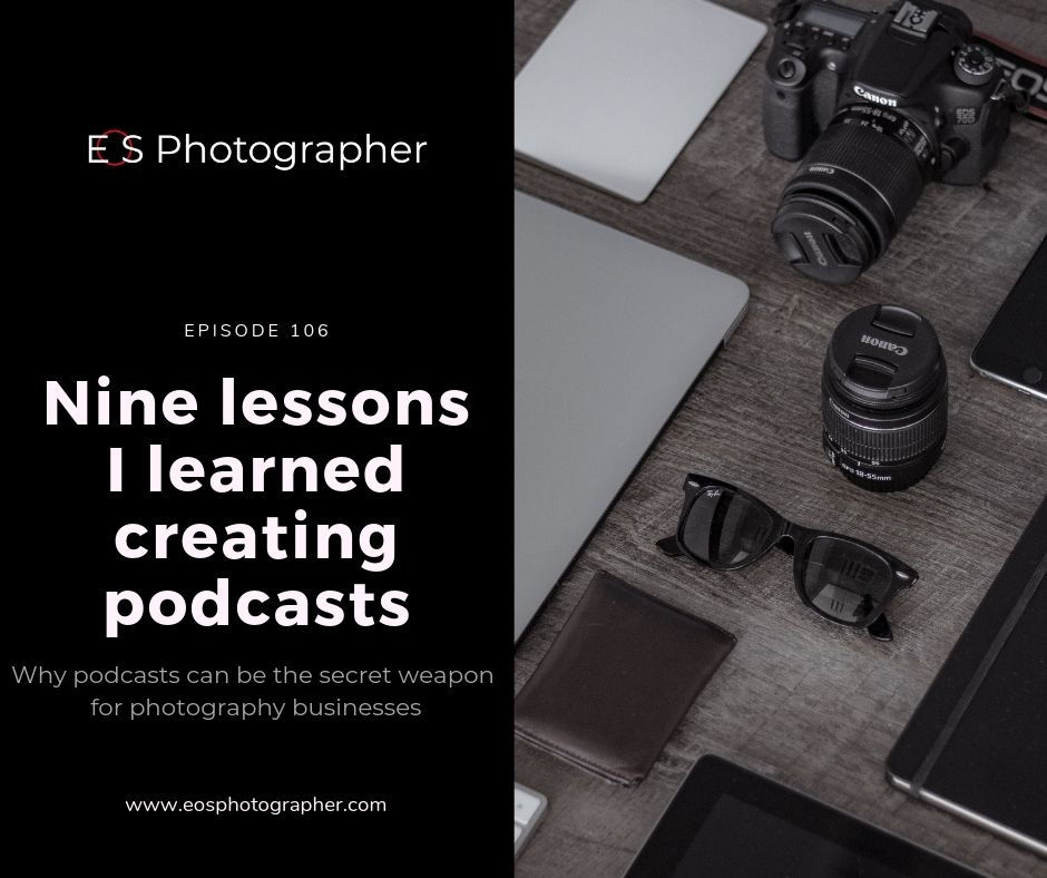 Nine-lessons-from-podcasts.jpg