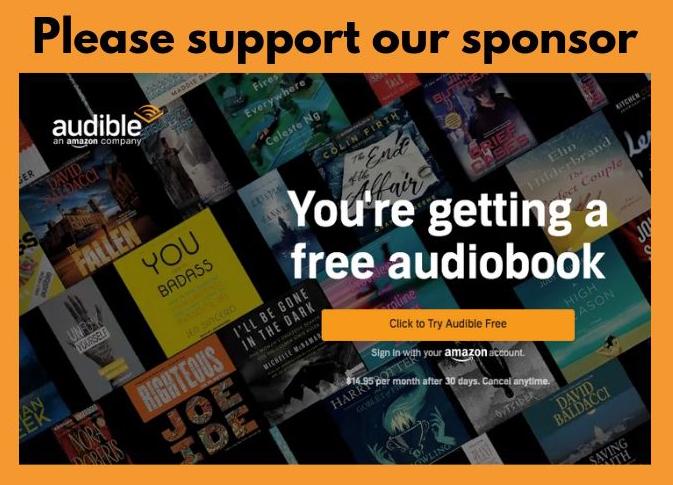 Audible_Sponsor.jpg