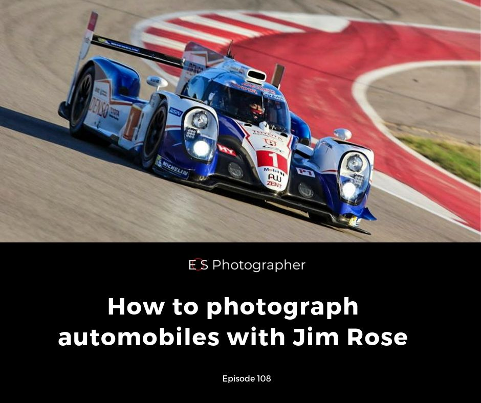 How-to-photograph-automobiles.jpg