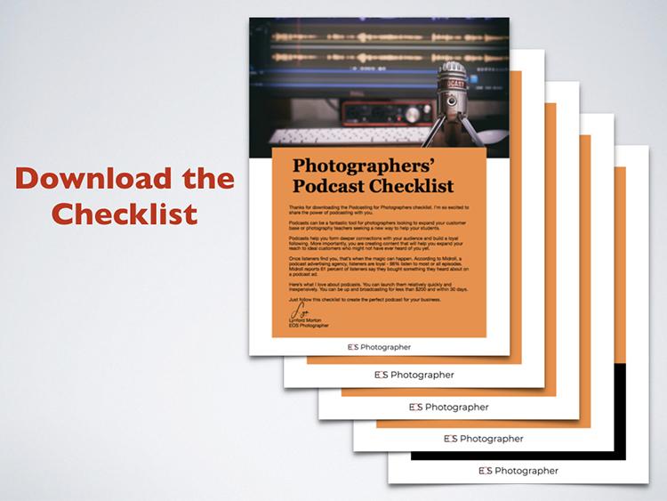 Download_Podcasting_Checklist750.jpg