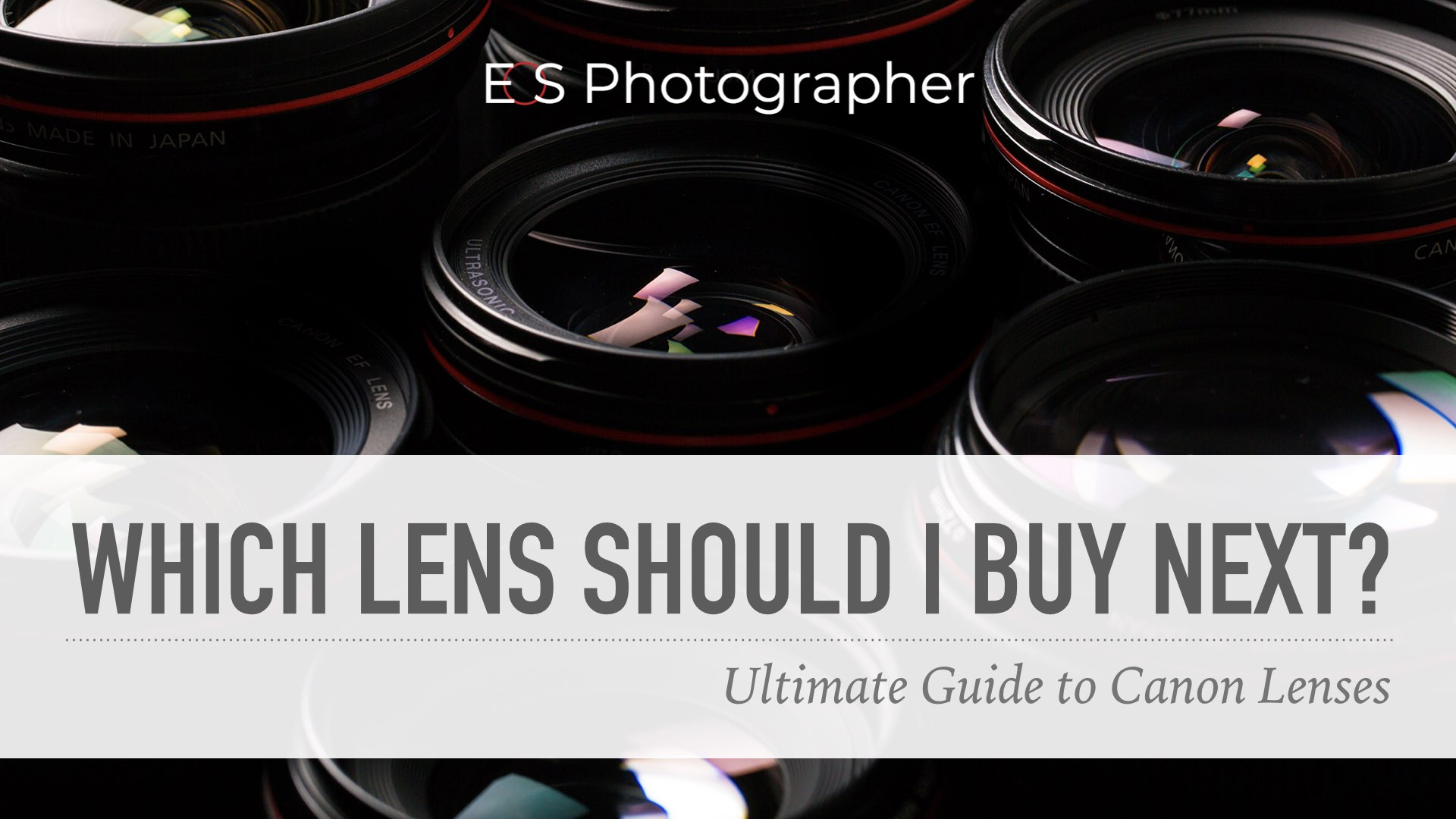 Guide to Canon Lenses.001.jpeg
