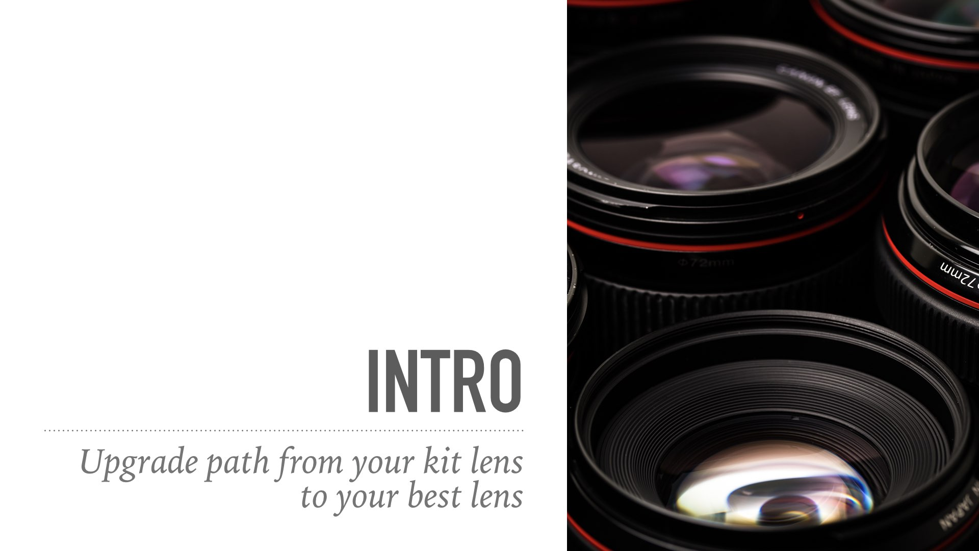 Guide to Canon Lenses.003.jpeg