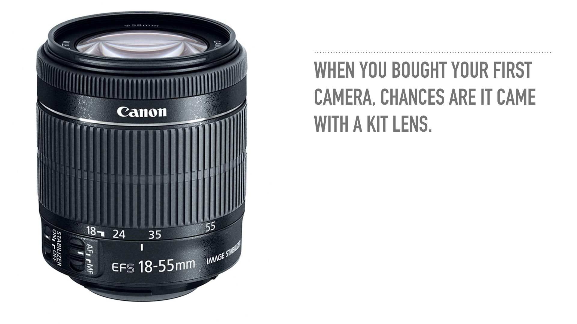 Guide to Canon Lenses.004.jpeg