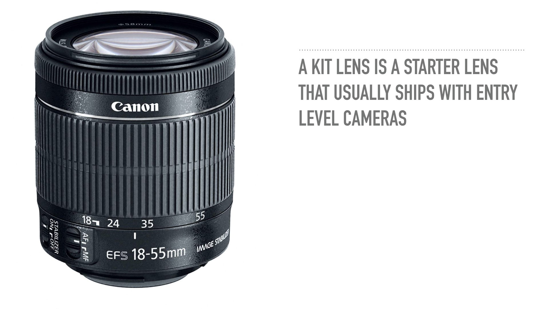 Guide to Canon Lenses.005.jpeg