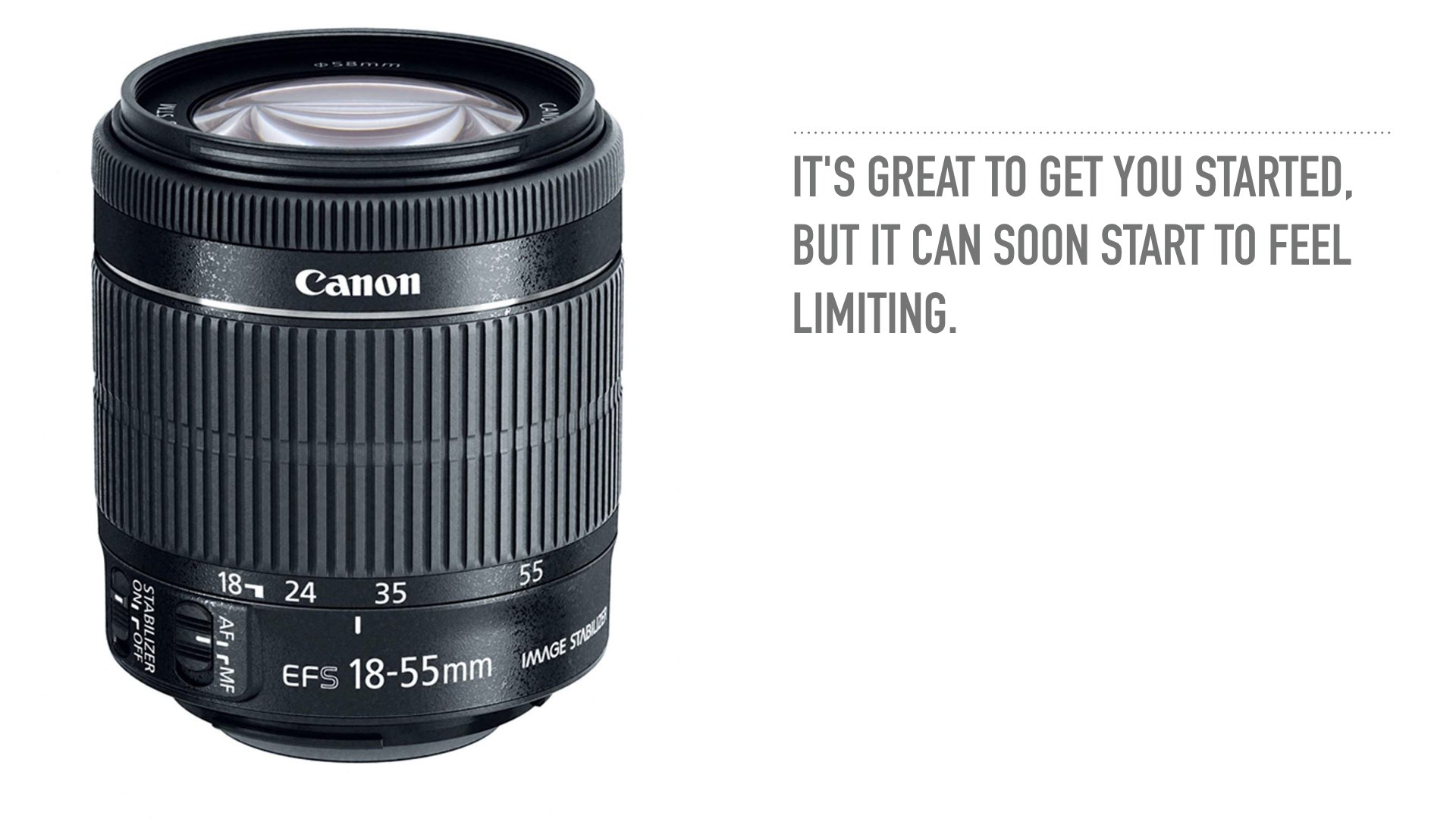 Guide to Canon Lenses.006.jpeg