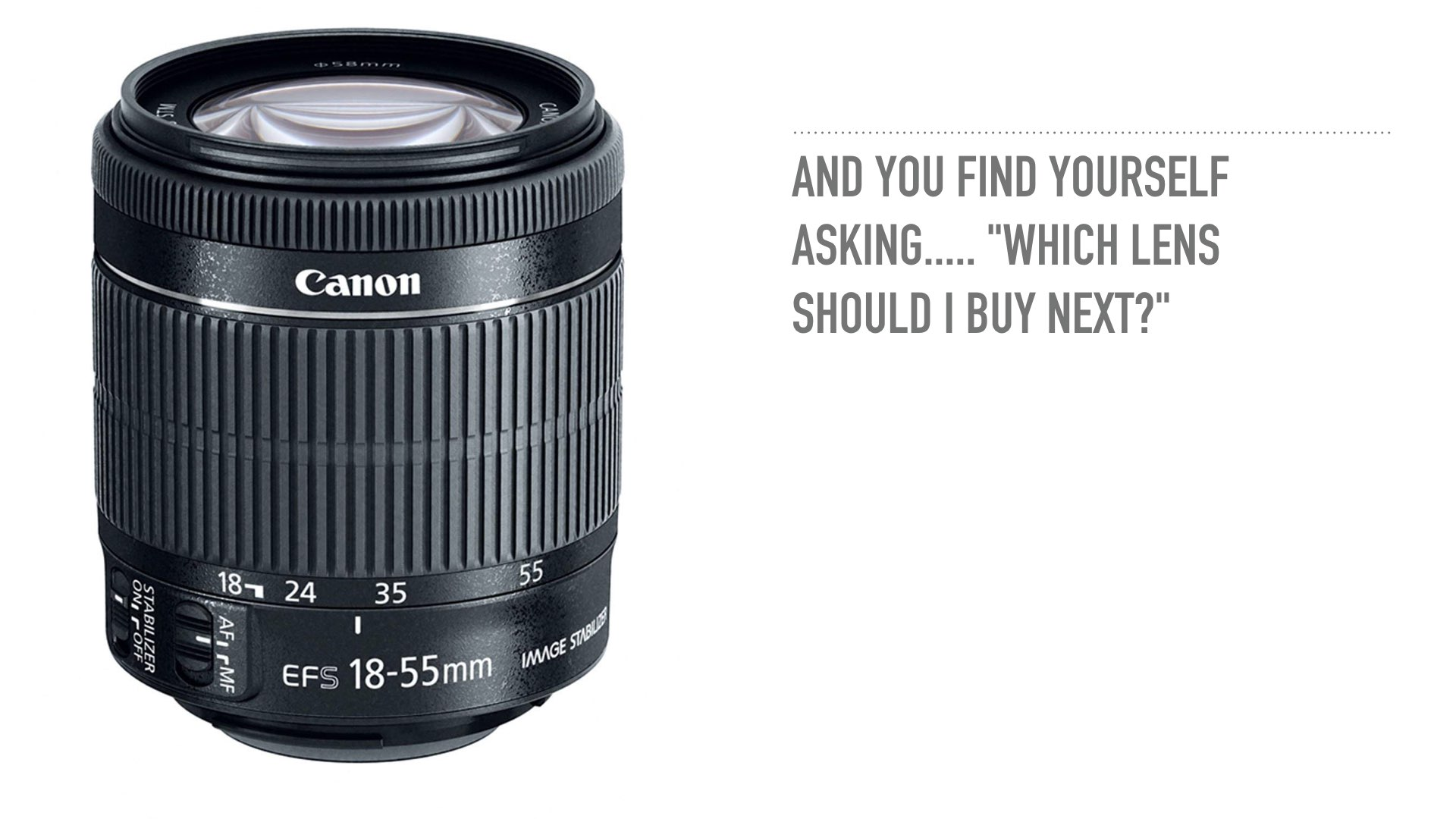 Guide to Canon Lenses.008.jpeg