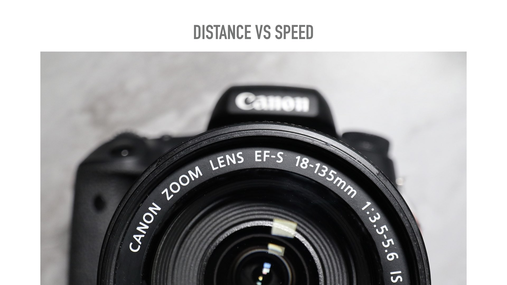 Guide to Canon Lenses.010.jpeg