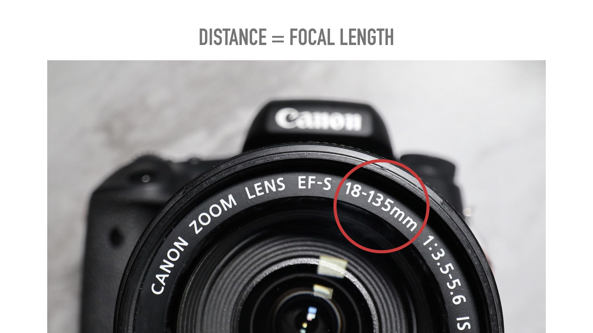 Guide to Canon Lenses.011.jpeg
