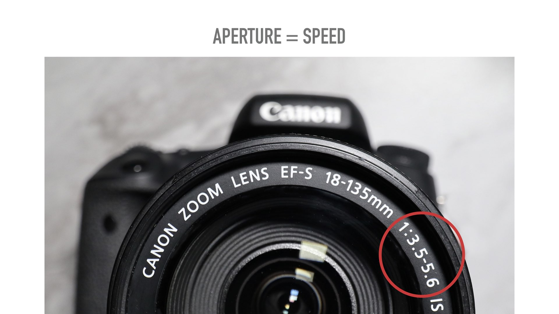Guide to Canon Lenses.012.jpeg