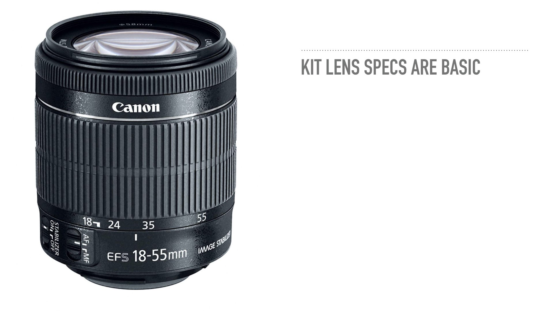 Guide to Canon Lenses.029.jpeg