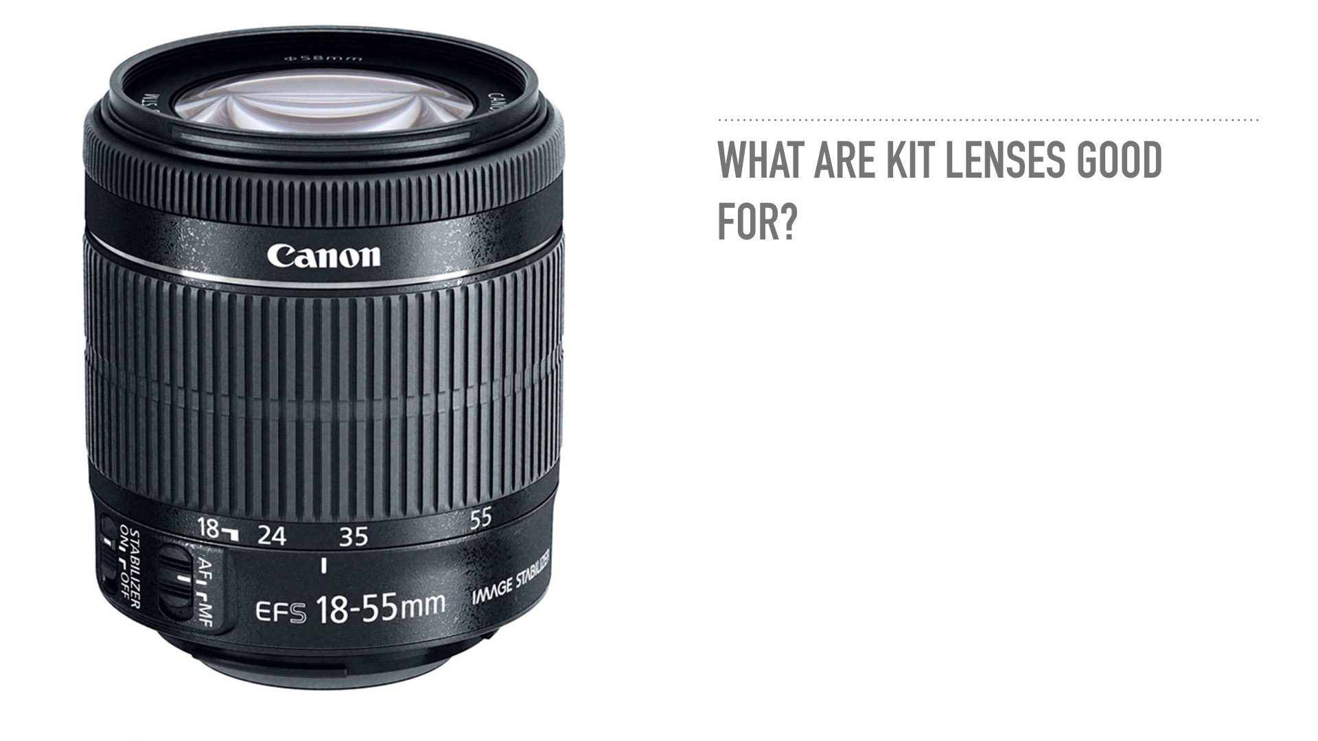 Guide to Canon Lenses.030.jpeg