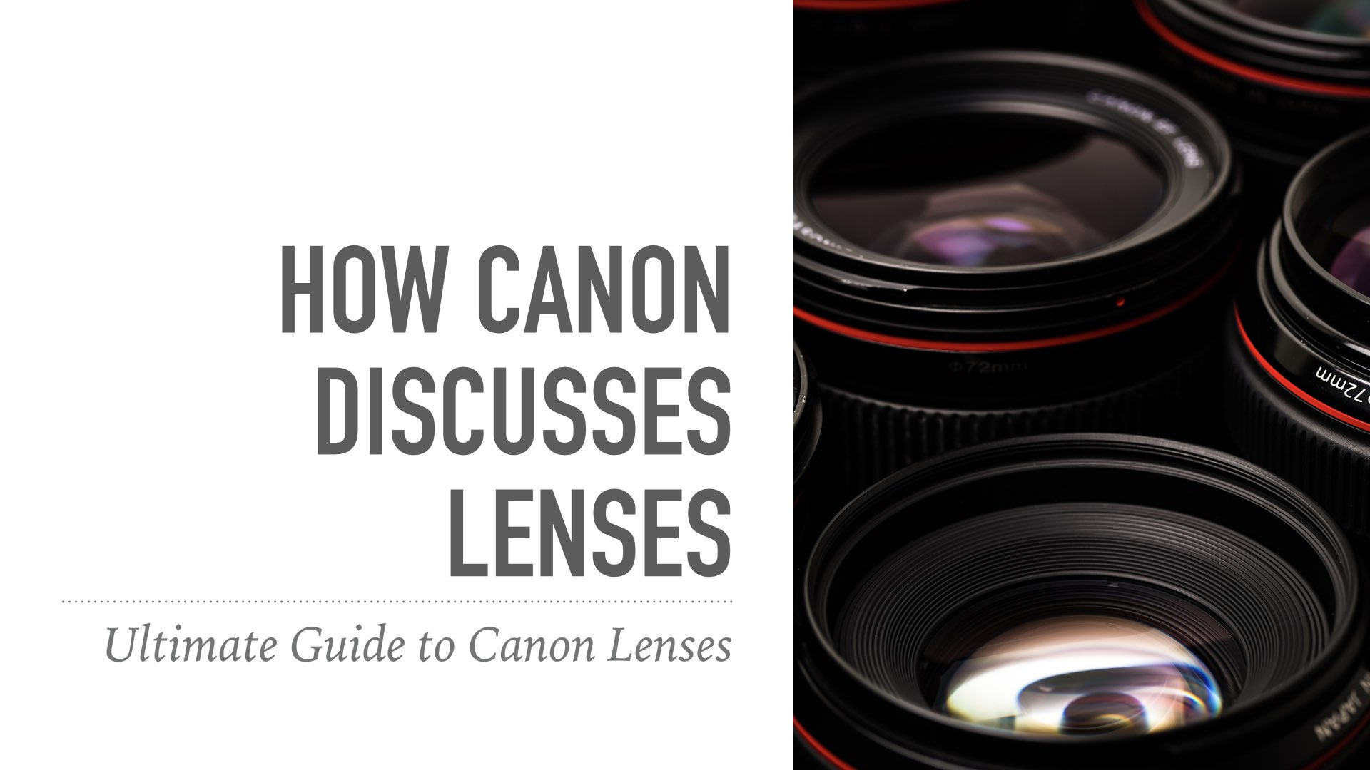Guide to Canon Lenses.034.jpeg