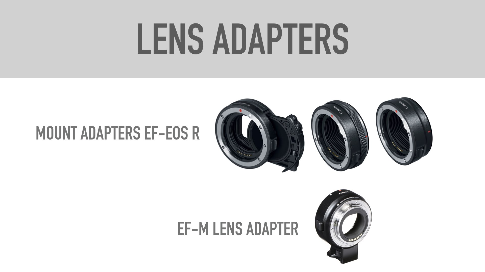 Guide to Canon Lenses.038.jpeg