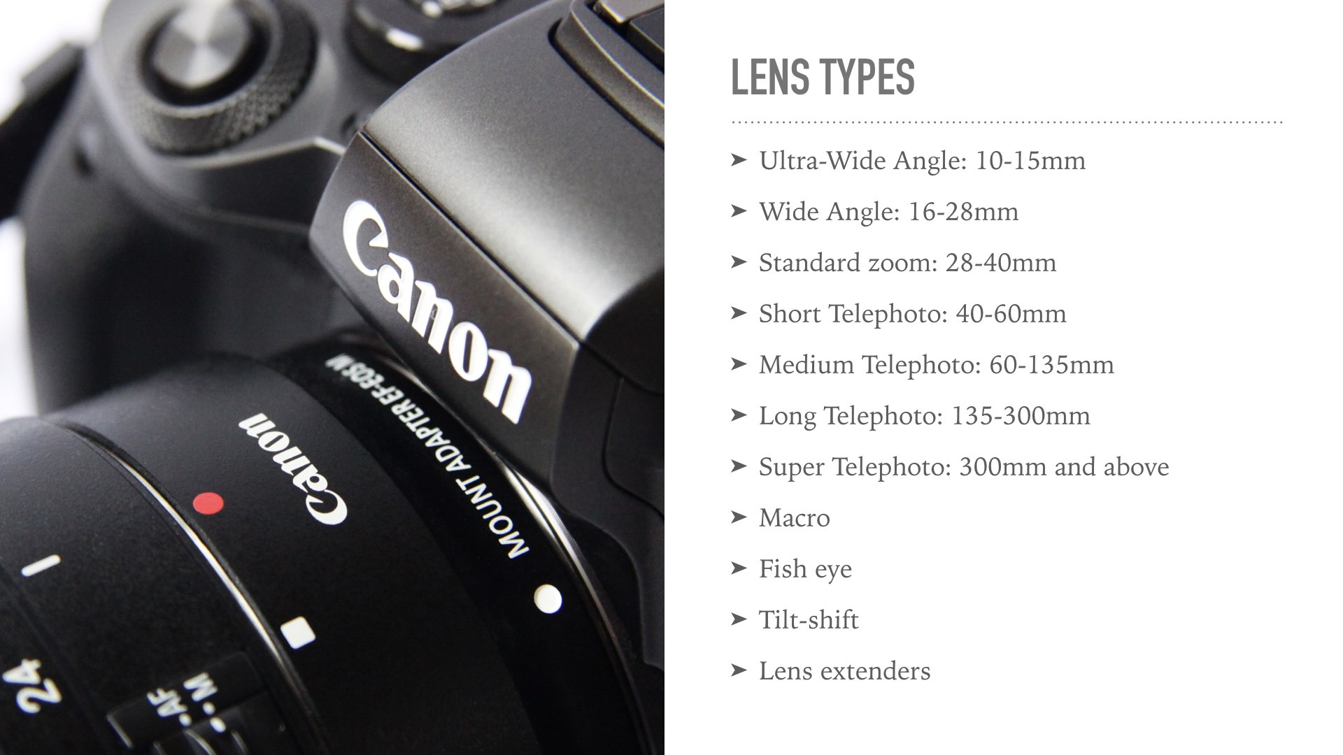 Guide to Canon Lenses.040.jpeg
