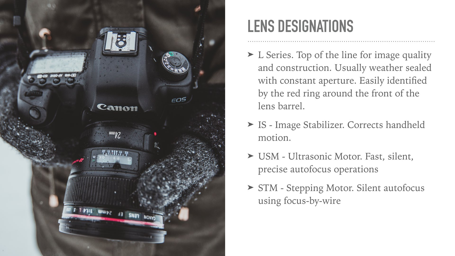Guide to Canon Lenses.041.jpeg
