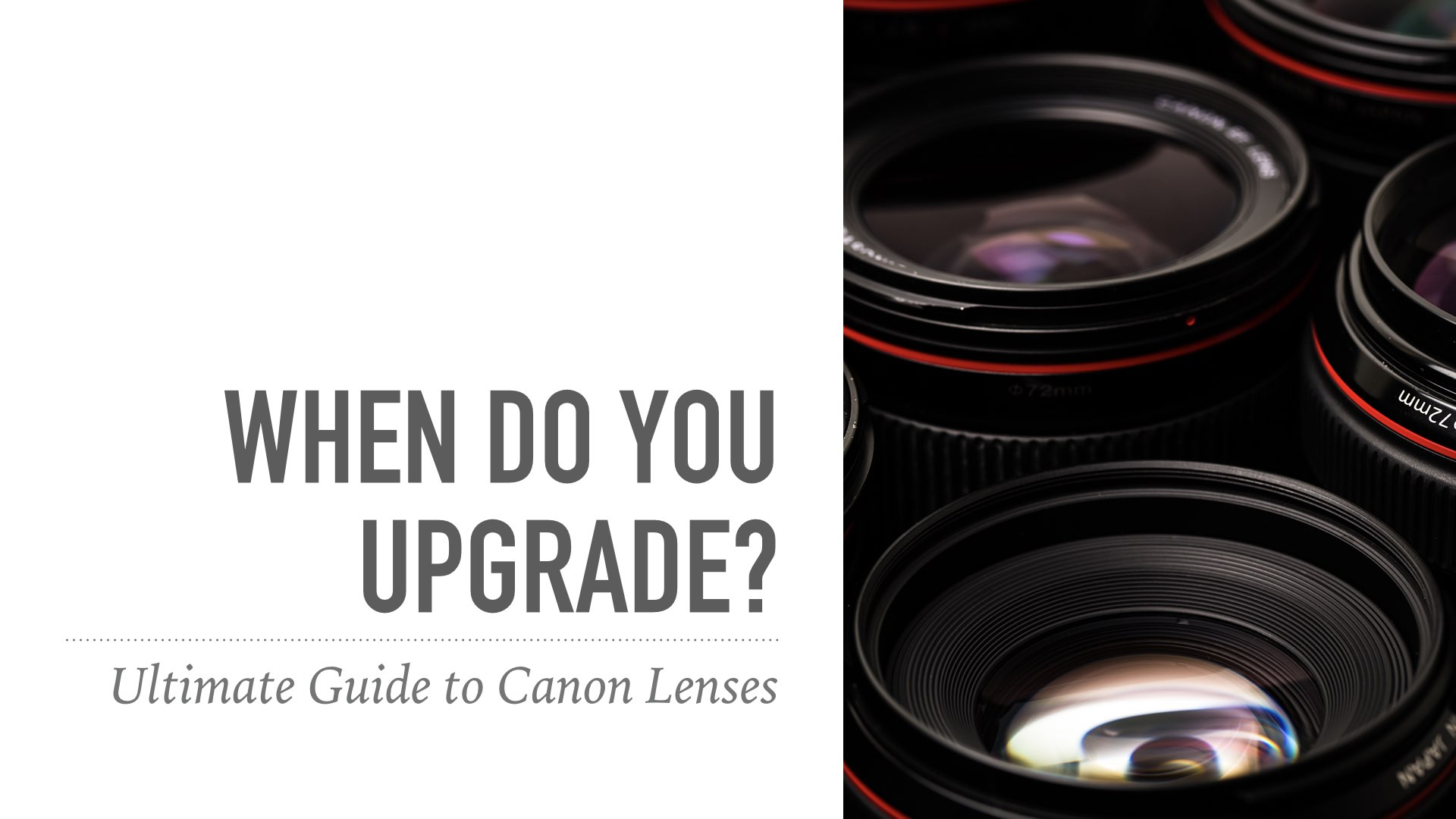 Guide to Canon Lenses.042.jpeg