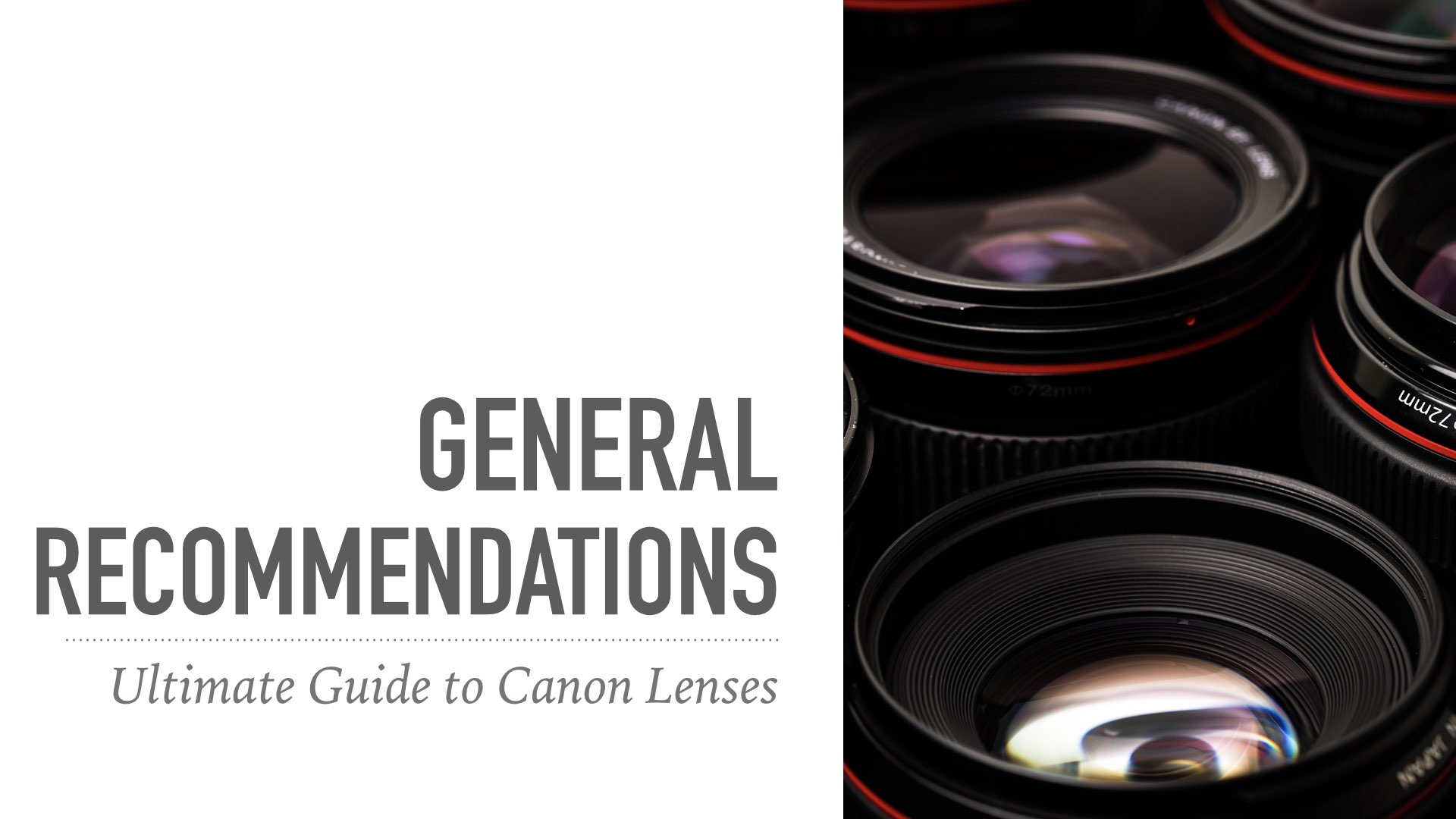 Guide to Canon Lenses.049.jpeg