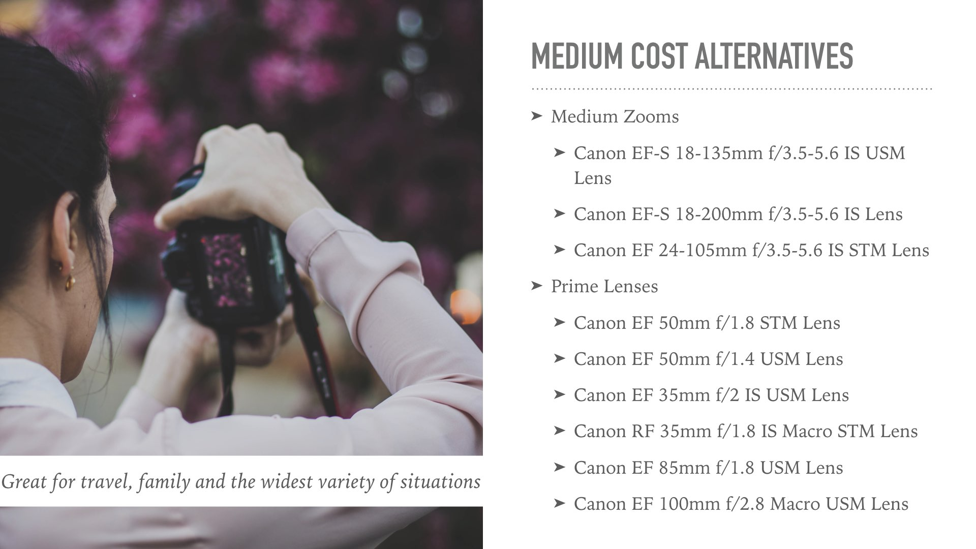 Guide to Canon Lenses.050.jpeg