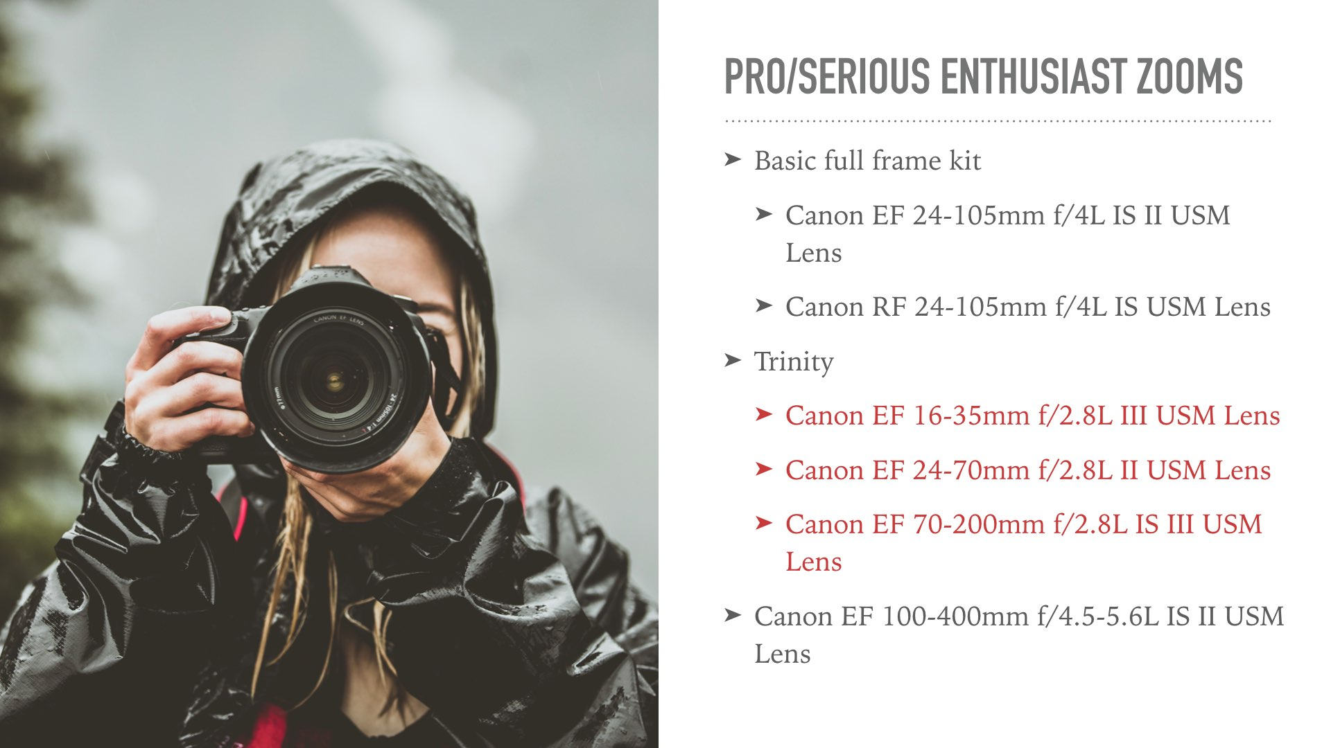 Guide to Canon Lenses.051.jpeg