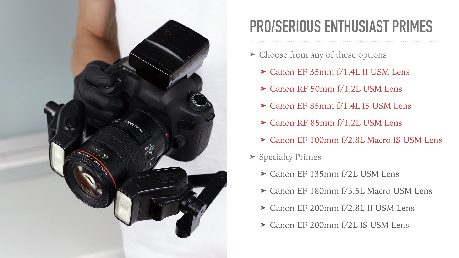 Guide to Canon Lenses.052.jpeg