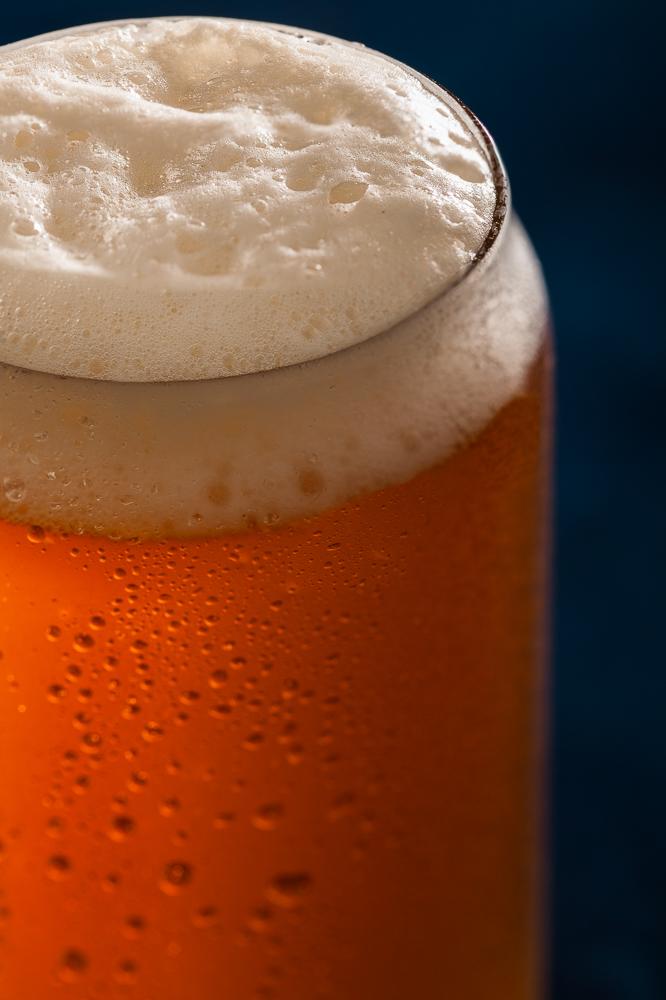 FC Beer.jpeg