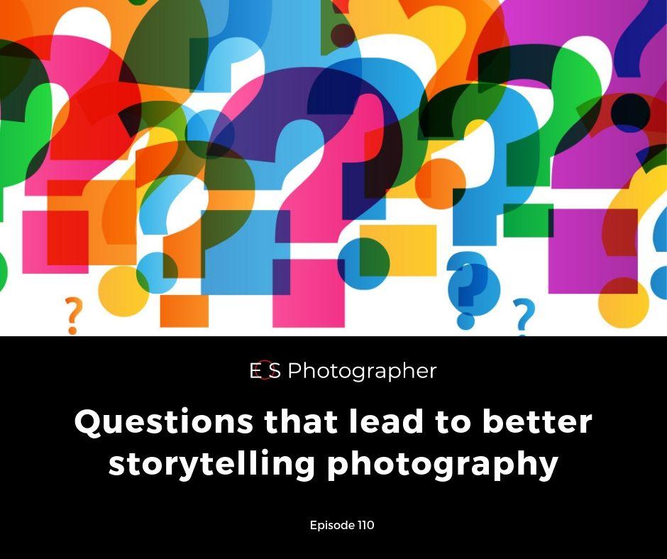 Questions for better storytelling.jpg