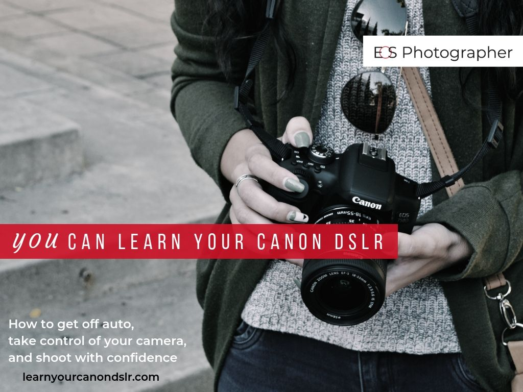 You can learn your Canon DSLR card.jpg