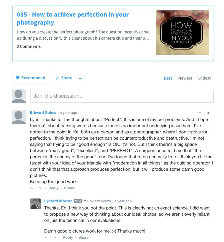 035-comments.png