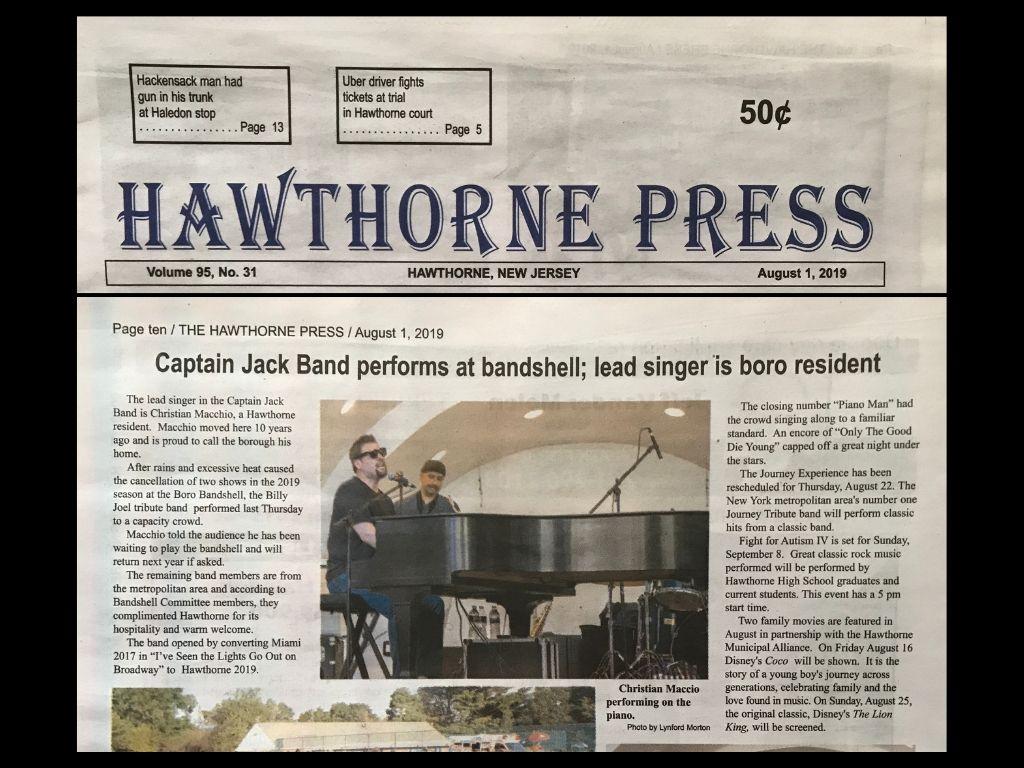 Capt Jack - Hawthorne Press-blk.jpg