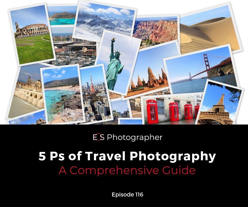 5 Ps Travel Photography.jpg