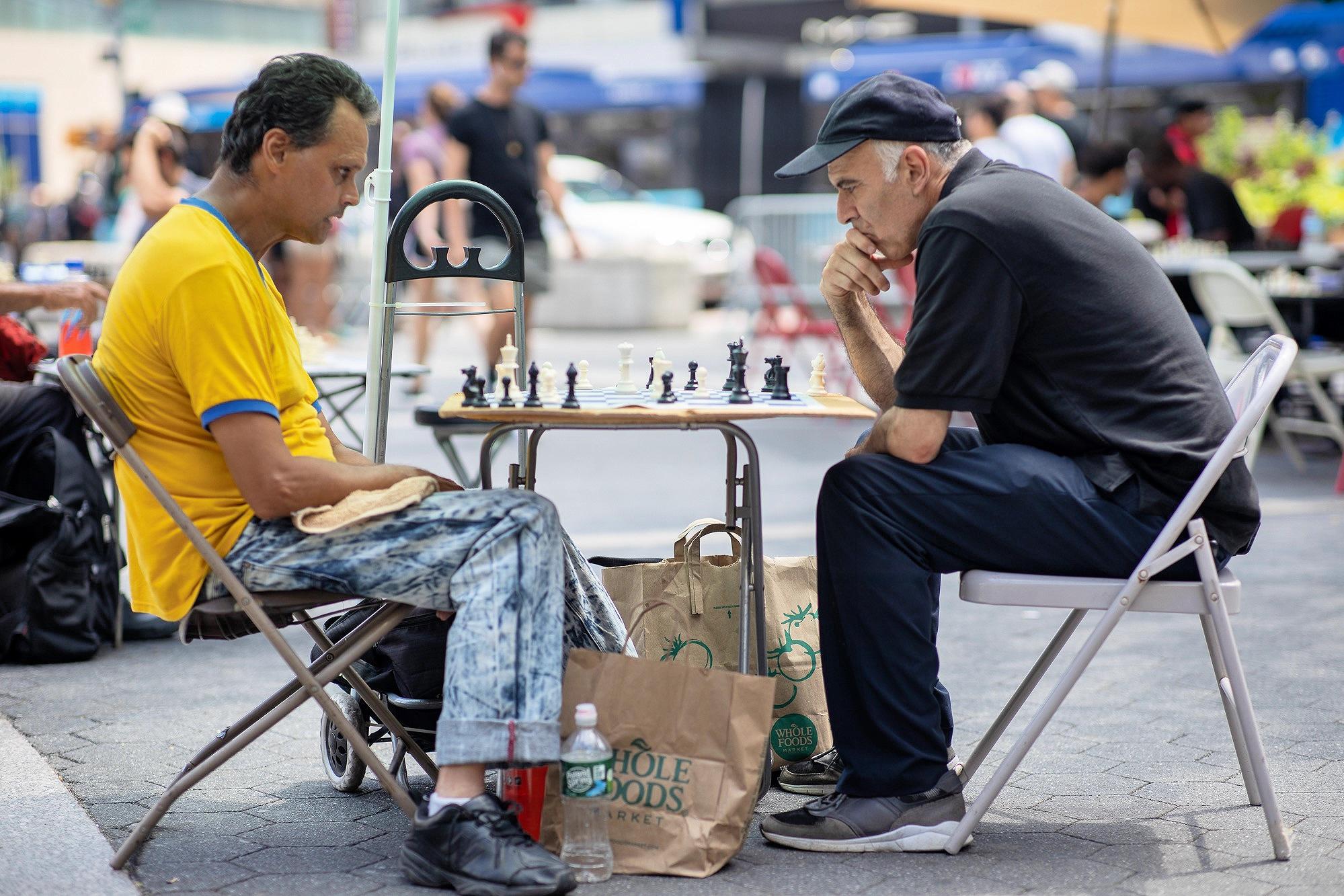 Chess Masters.JPG
