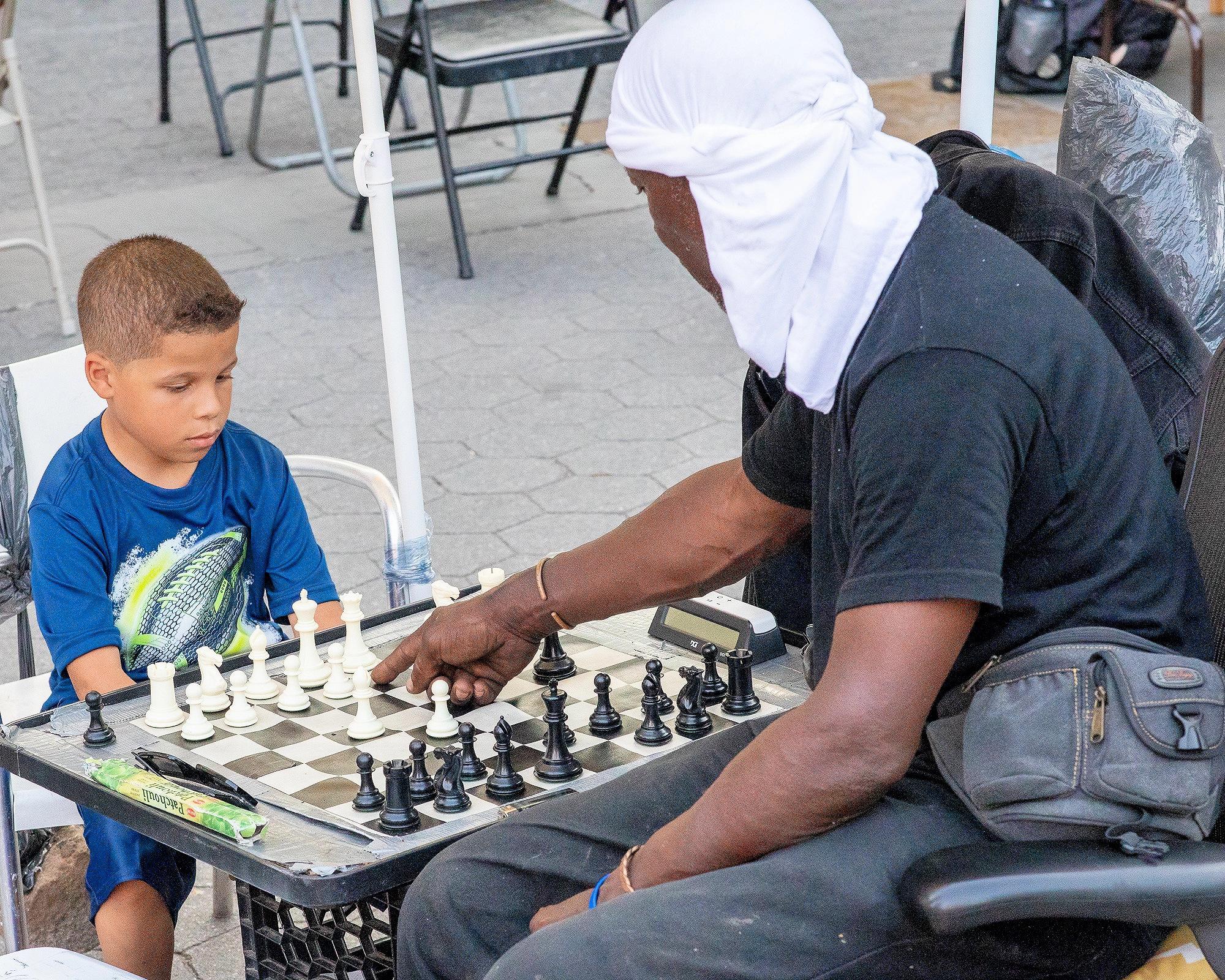 Little Chess Master.JPG