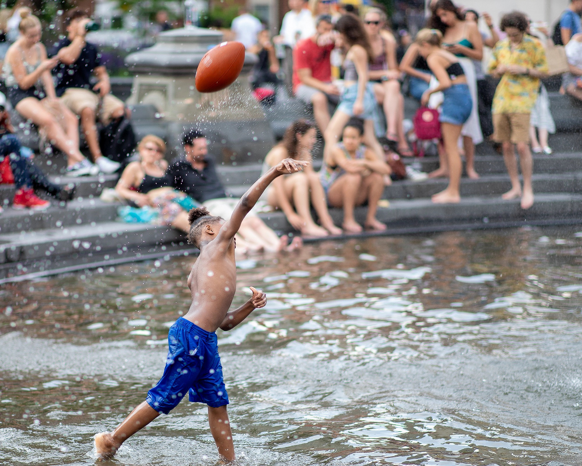 Football fountain.JPG