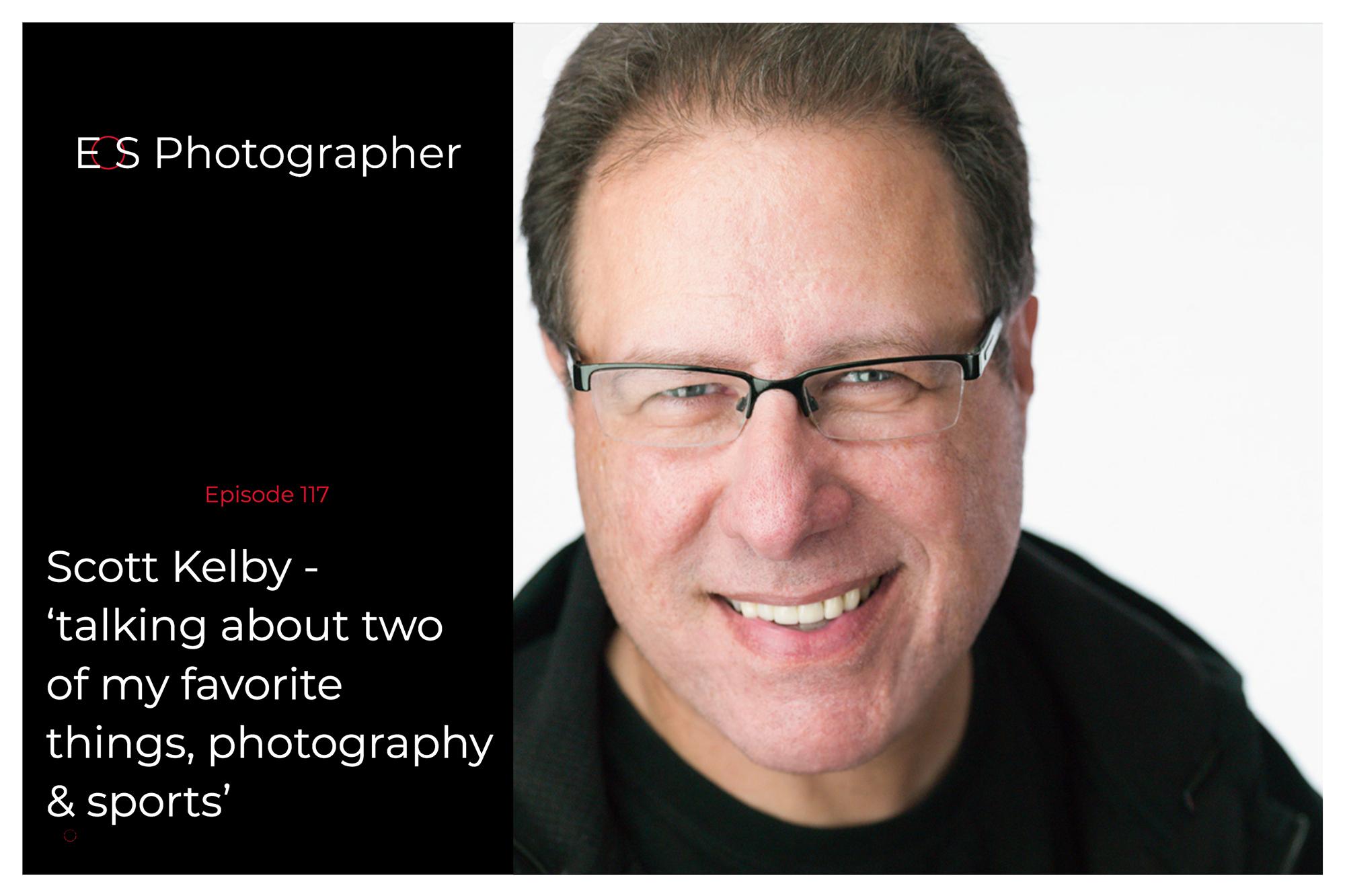 117- Scott Kelby-photography and sports.jpg