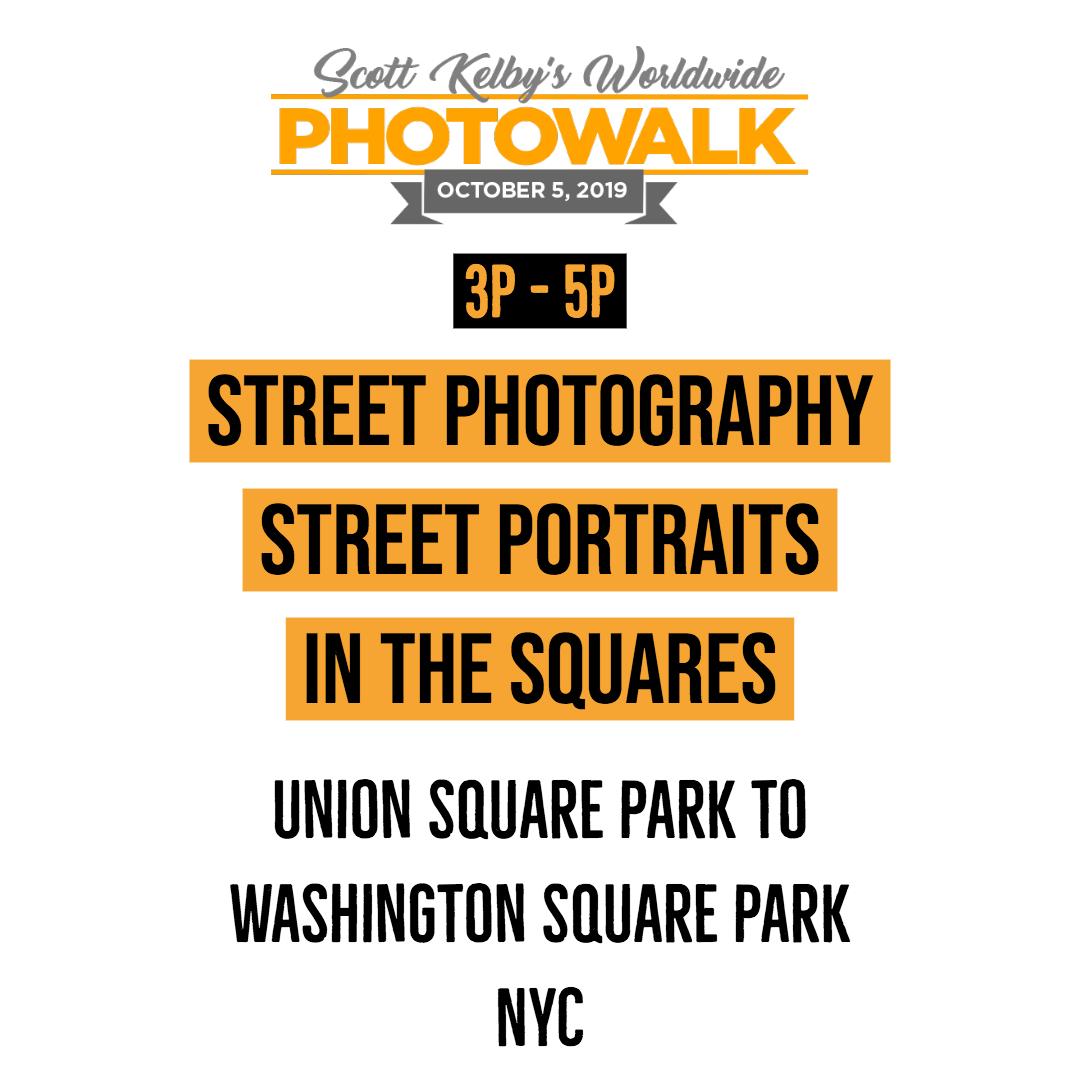 WWPW square.jpg