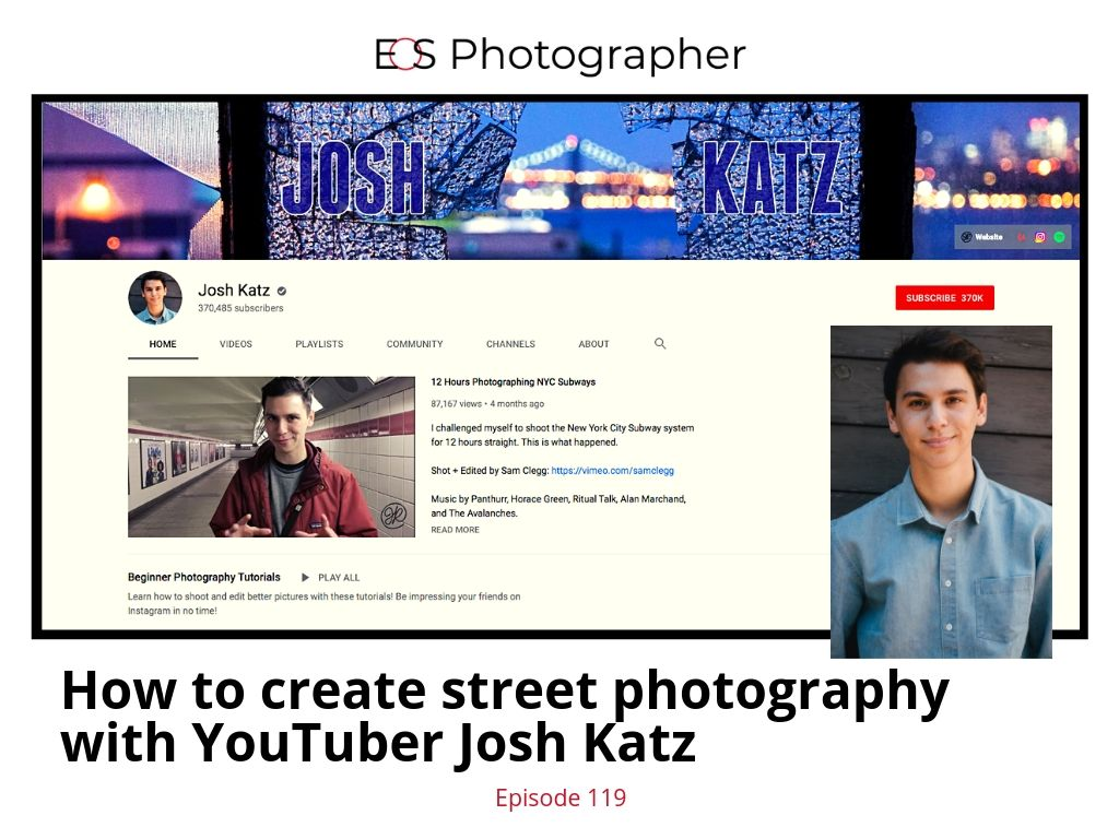 EOS-119-Street-Photography-Josh-Katz.jpg