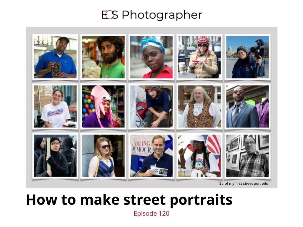 EOS-120 How to make street portraits.jpg