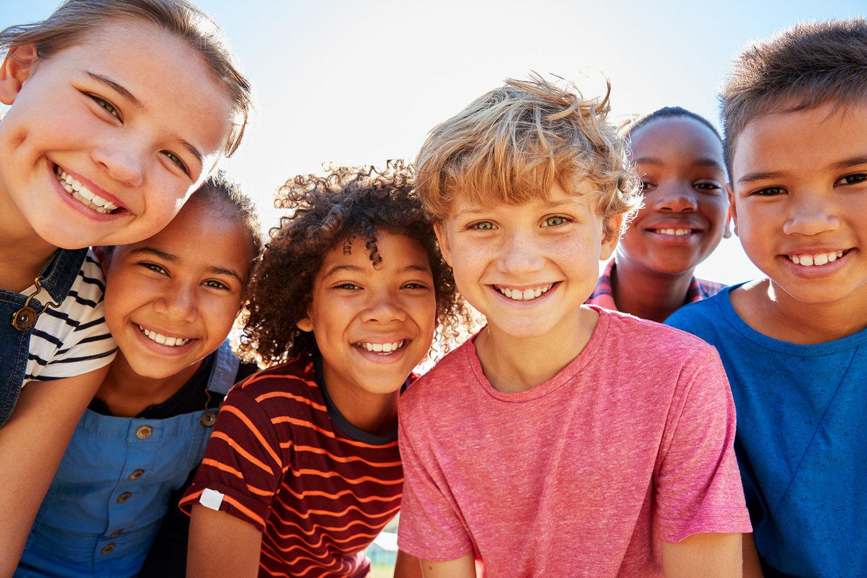 Lakeland Pediatric Dental & Orthodontic Services | Children