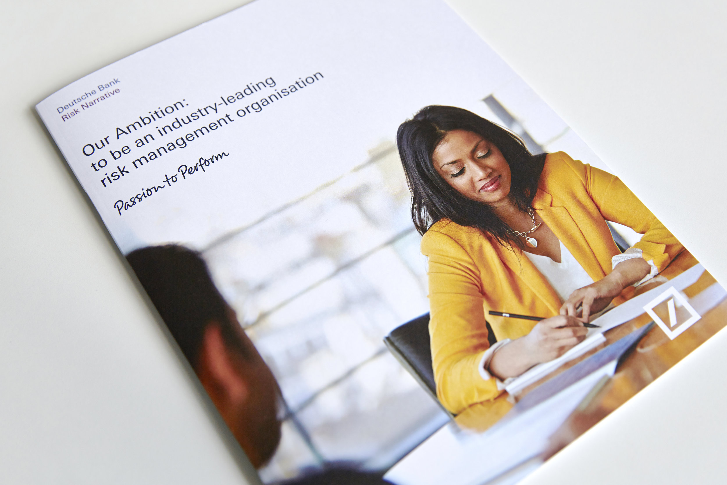 Internal communications - Knowing how best to communicate with colleagues and employees, helps foster trust, build knowledge, and inspire productivity. Our expert approach to internal communications makes sure your messages reach the right people, in the right way, at the right time.Find out more