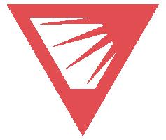 Tetramap vector icons-05.png