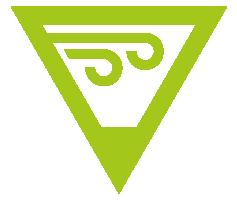 Tetramap vector icons-03.png