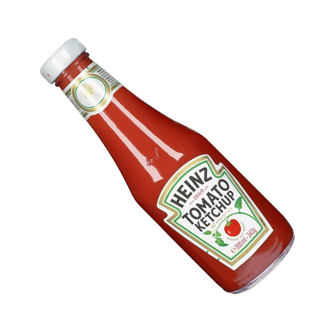 Glass Ketchup bottle.png